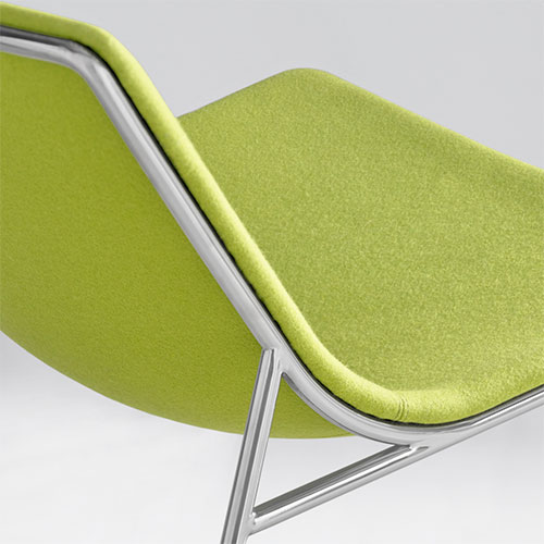 lilt-lounge-chair_03