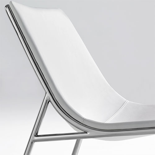 lilt-lounge-chair_05