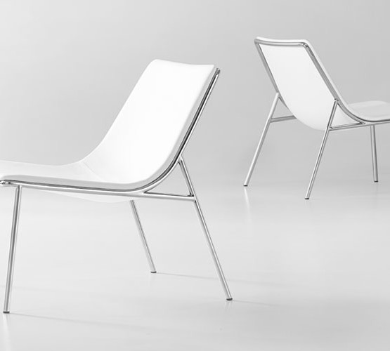 lilt-lounge-chair_06