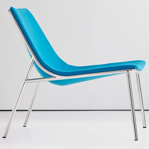 lilt-lounge-chair_09