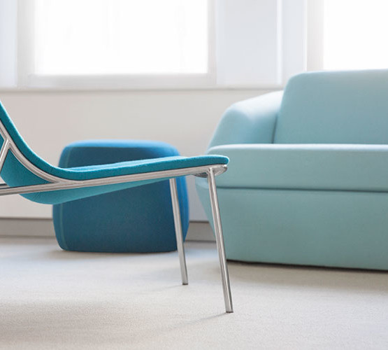 lilt-lounge-chair_10