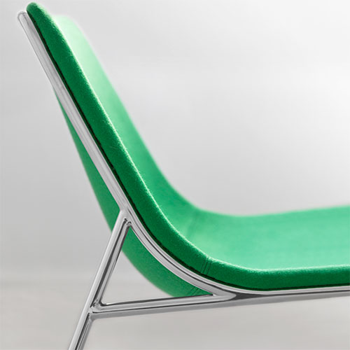lilt-lounge-chair_11