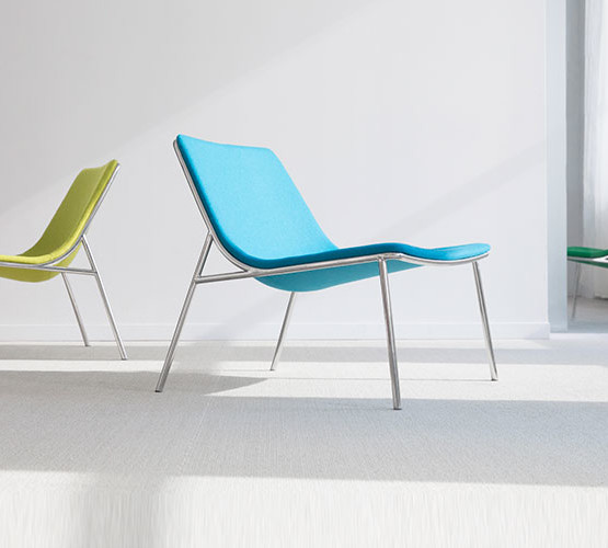 lilt-lounge-chair_12