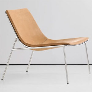 lilt-lounge-chair_f