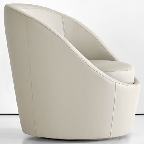 lily-lounge-chair_01
