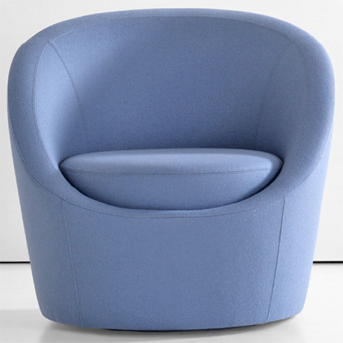 lily-lounge-chair_06