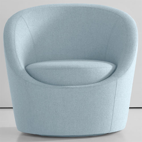 lily-lounge-chair_f