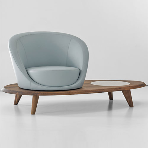 lilypad-lounge-chair-table_01