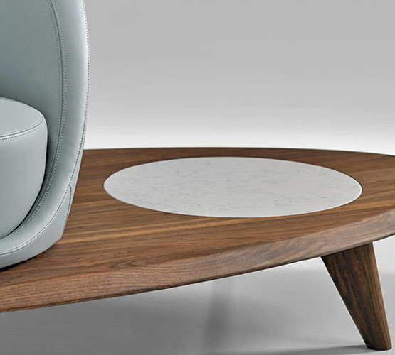 lilypad-lounge-chair-table_03