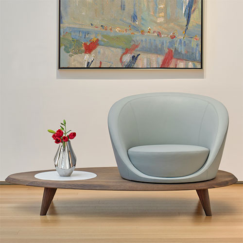 lilypad-lounge-chair-table_06