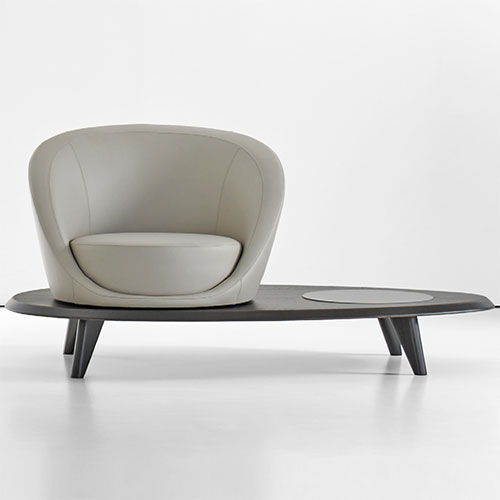lilypad-lounge-chair-table_f
