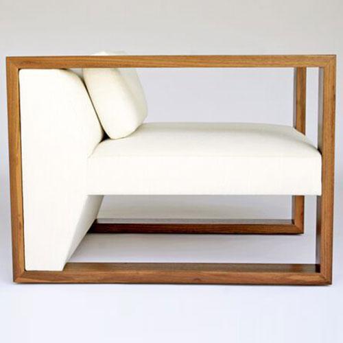 maxwell-armchair_f