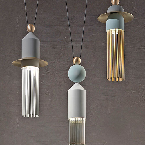 nappe-suspension-light_01