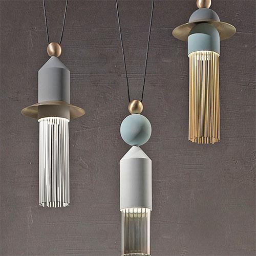 nappe-suspension-light_01