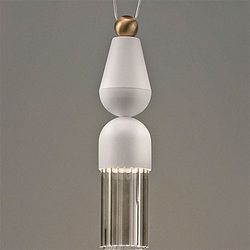 nappe-suspension-light_09