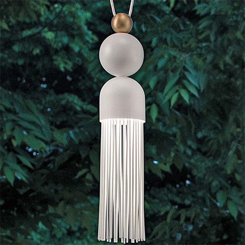nappe-suspension-light_11