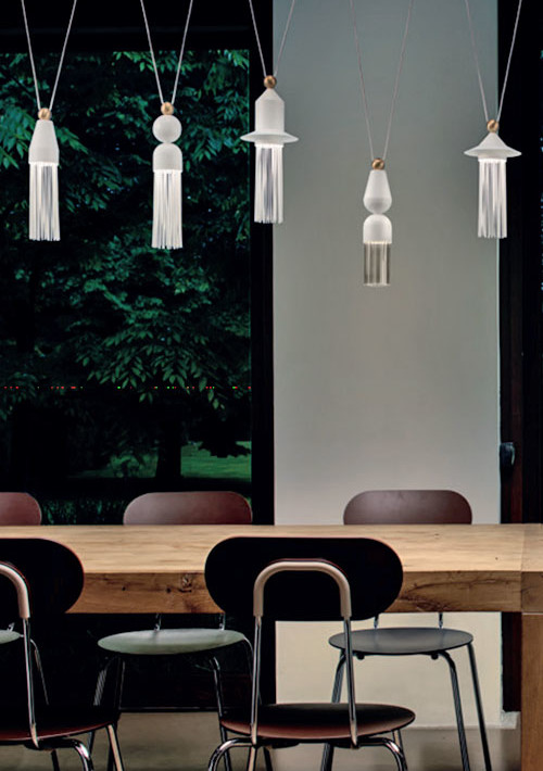 nappe-suspension-light_12