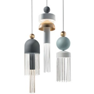 nappe-suspension-light_f