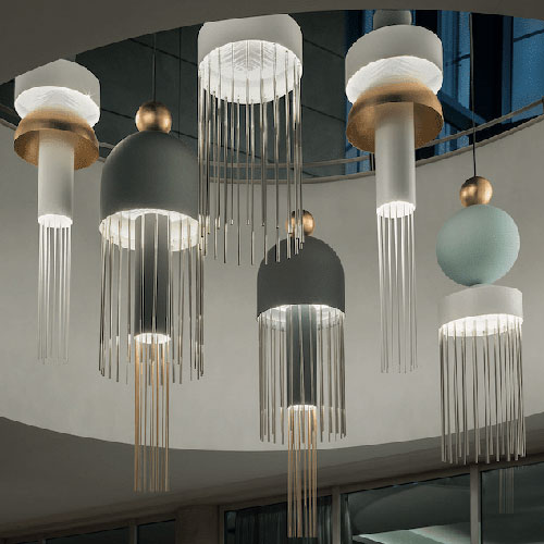 nappe-xl-suspension-light_01