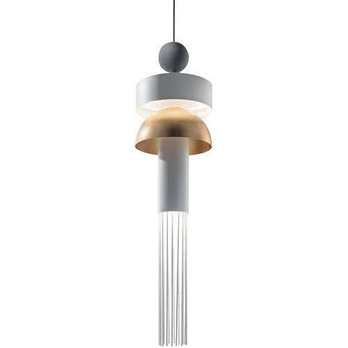 nappe-xl-suspension-light_02