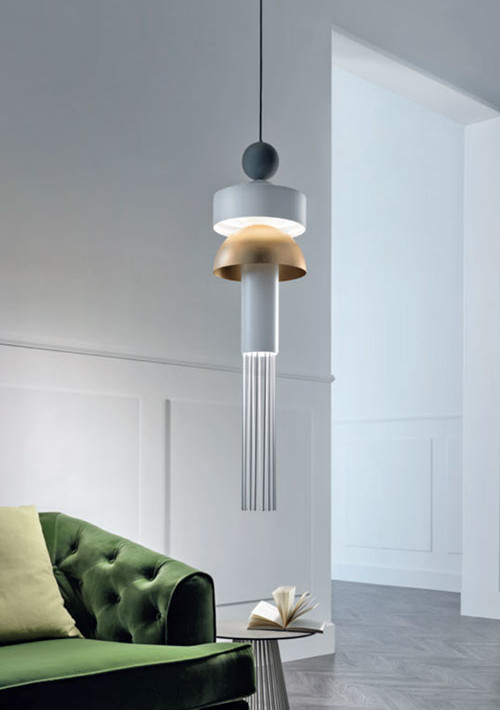 nappe-xl-suspension-light_03