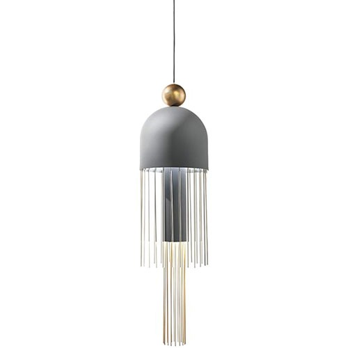 nappe-xl-suspension-light_04