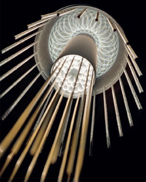 nappe-xl-suspension-light_05