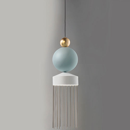 nappe-xl-suspension-light_07
