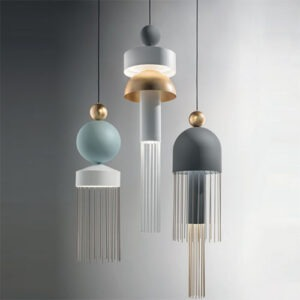 nappe-xl-suspension-light_f