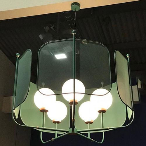 papilio-chandelier_03