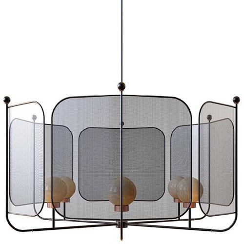 papilio-chandelier_f