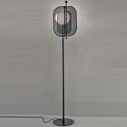 papilio-floor-light_f