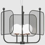 papilio-suspension-light_f
