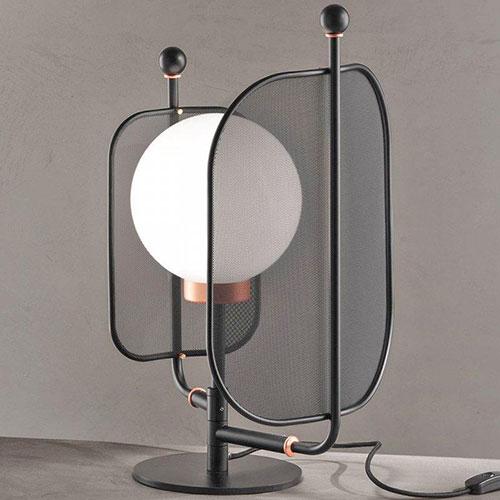 papilio-table-light_01