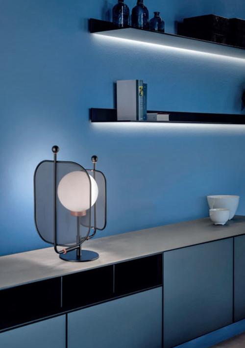 papilio-table-light_02