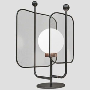 papilio-table-light_f