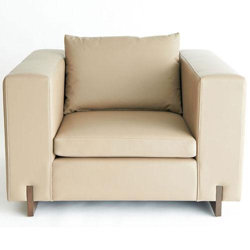 primetime-armchair_f