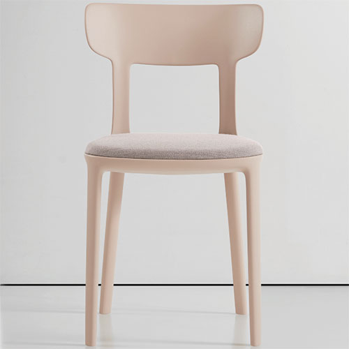 queue-chairs_03