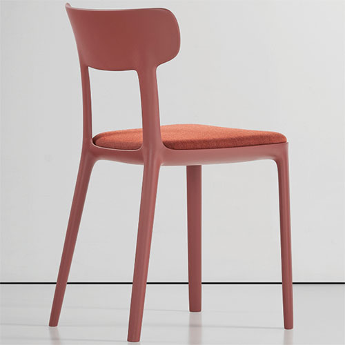 queue-chairs_04