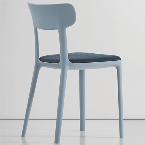 queue-chairs_05