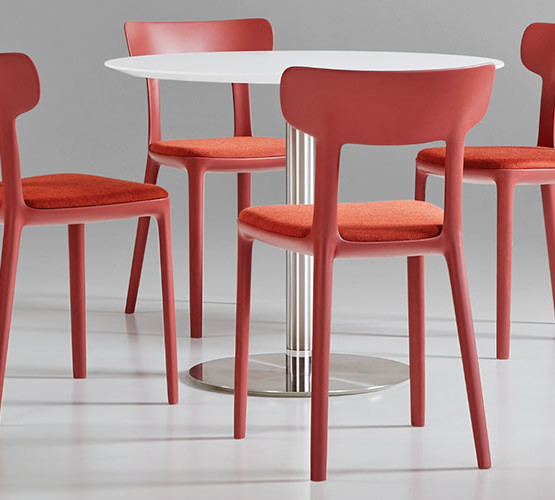queue-chairs_13