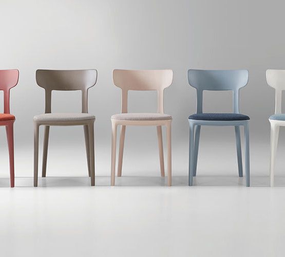 queue-chairs_20