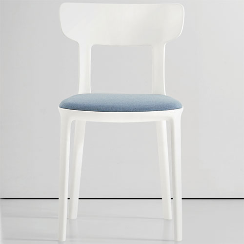 queue-chairs_f