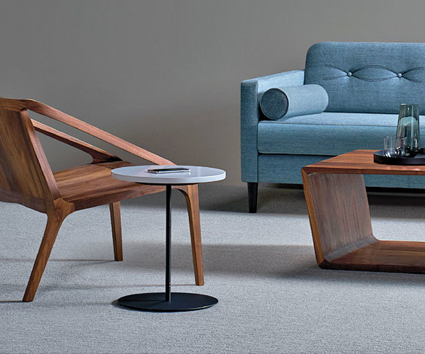 quiet-coffee-side-tables_09