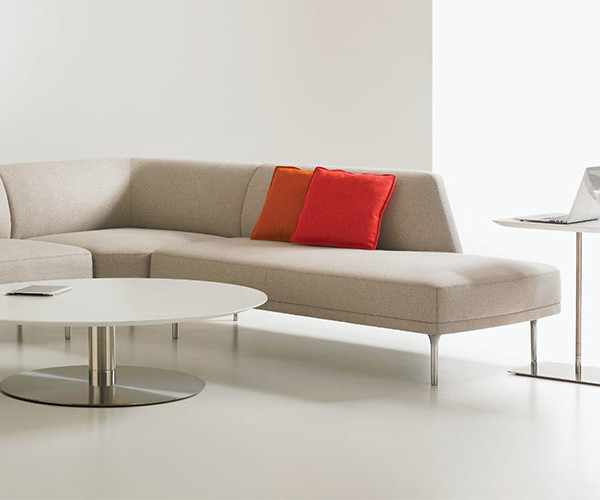 quiet-coffee-side-tables_13