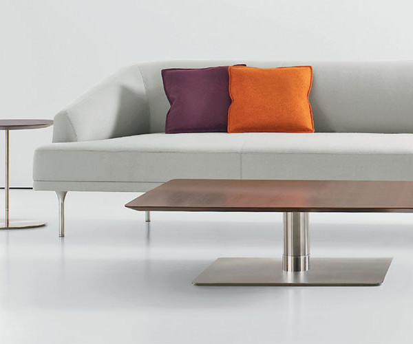 quiet-coffee-side-tables_15