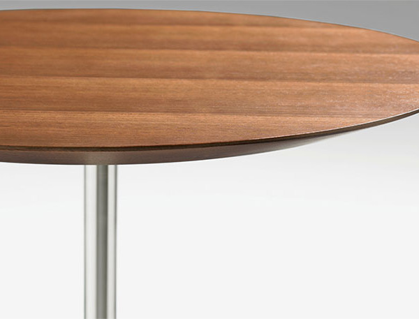 quiet-coffee-side-tables_17
