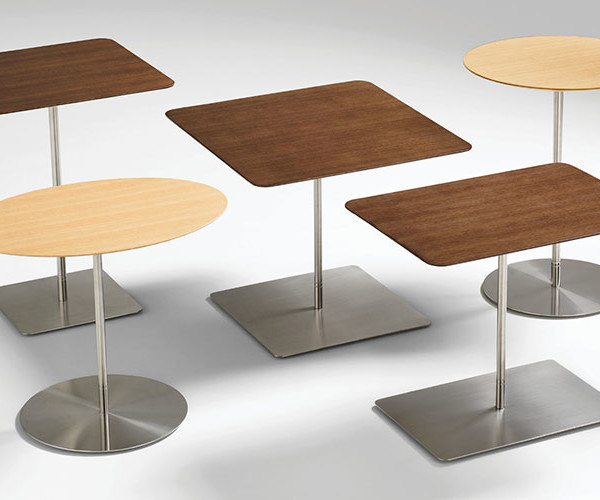 quiet-coffee-side-tables_22