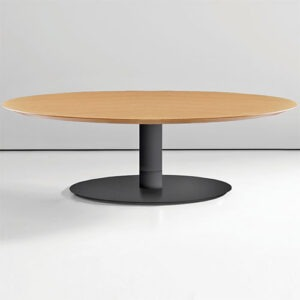 quiet-coffee-side-tables_f