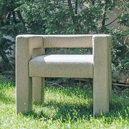 toptun-armchair_09